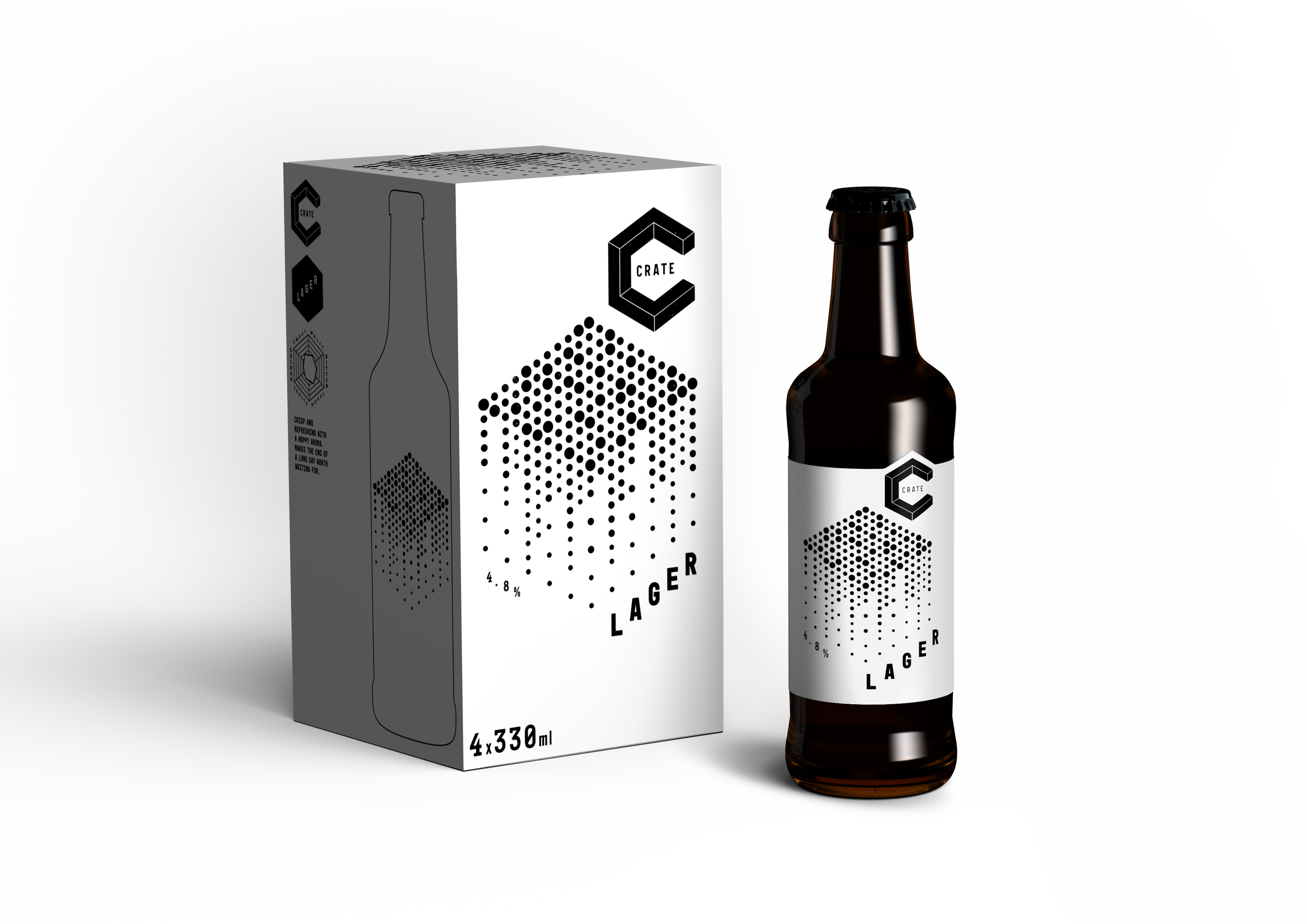 3d-bottle-packaging-packshot