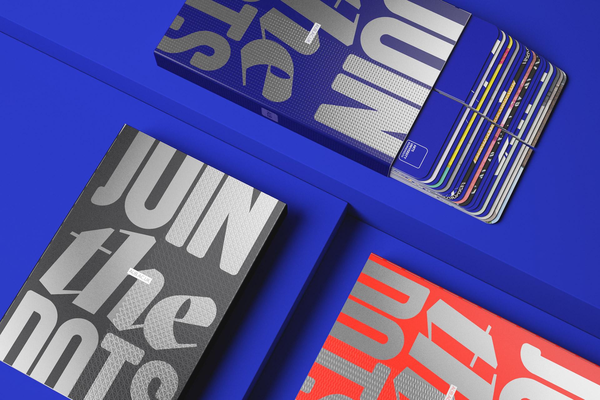 arts-university-bournemouth-cgi-visualisation-02