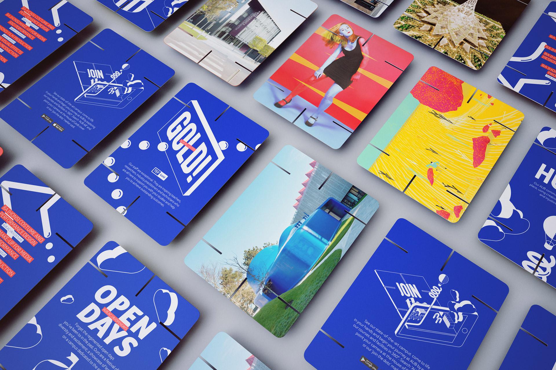 arts-university-bournemouth-cgi-visualisation-04