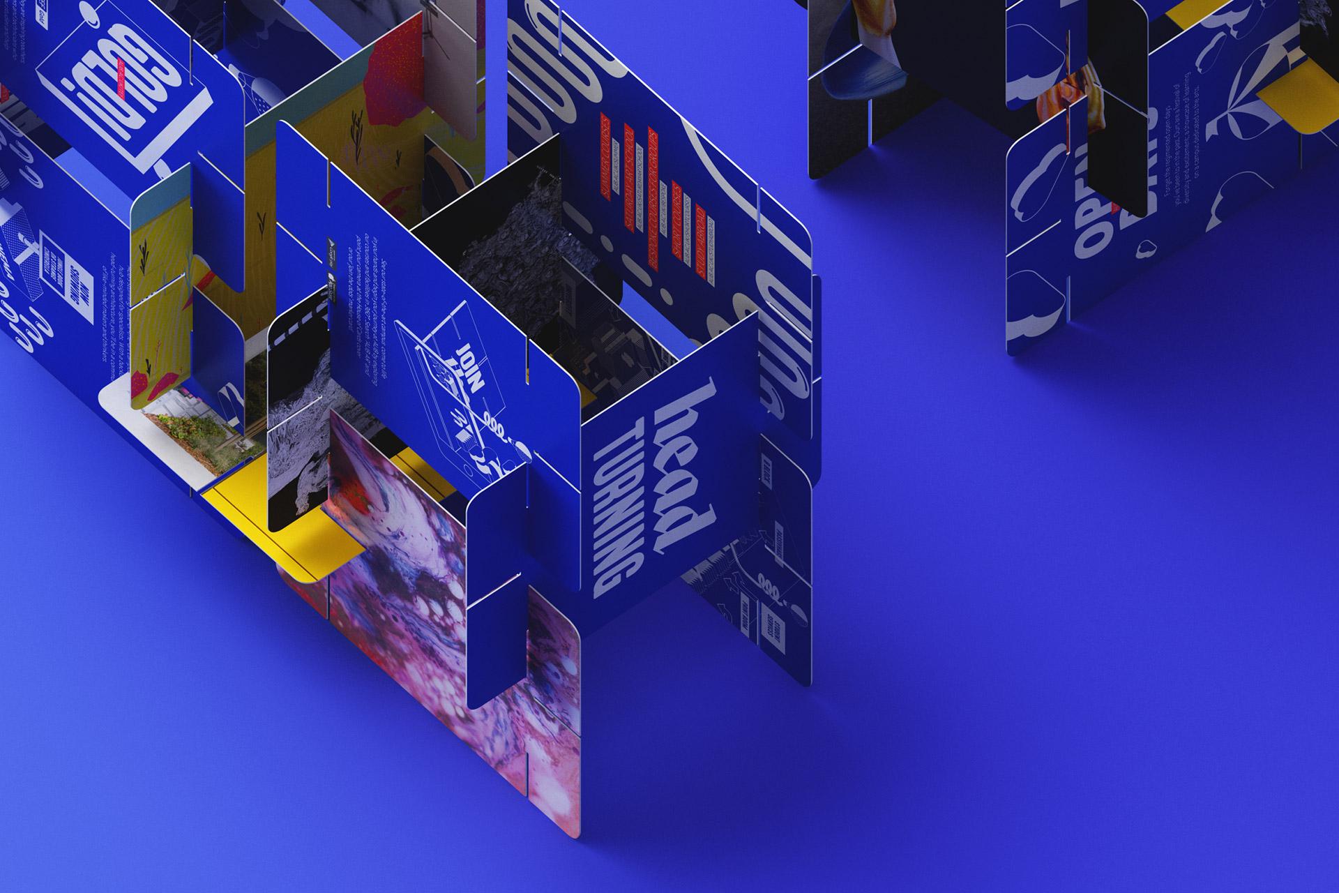 arts-university-bournemouth-cgi-visualisation-06
