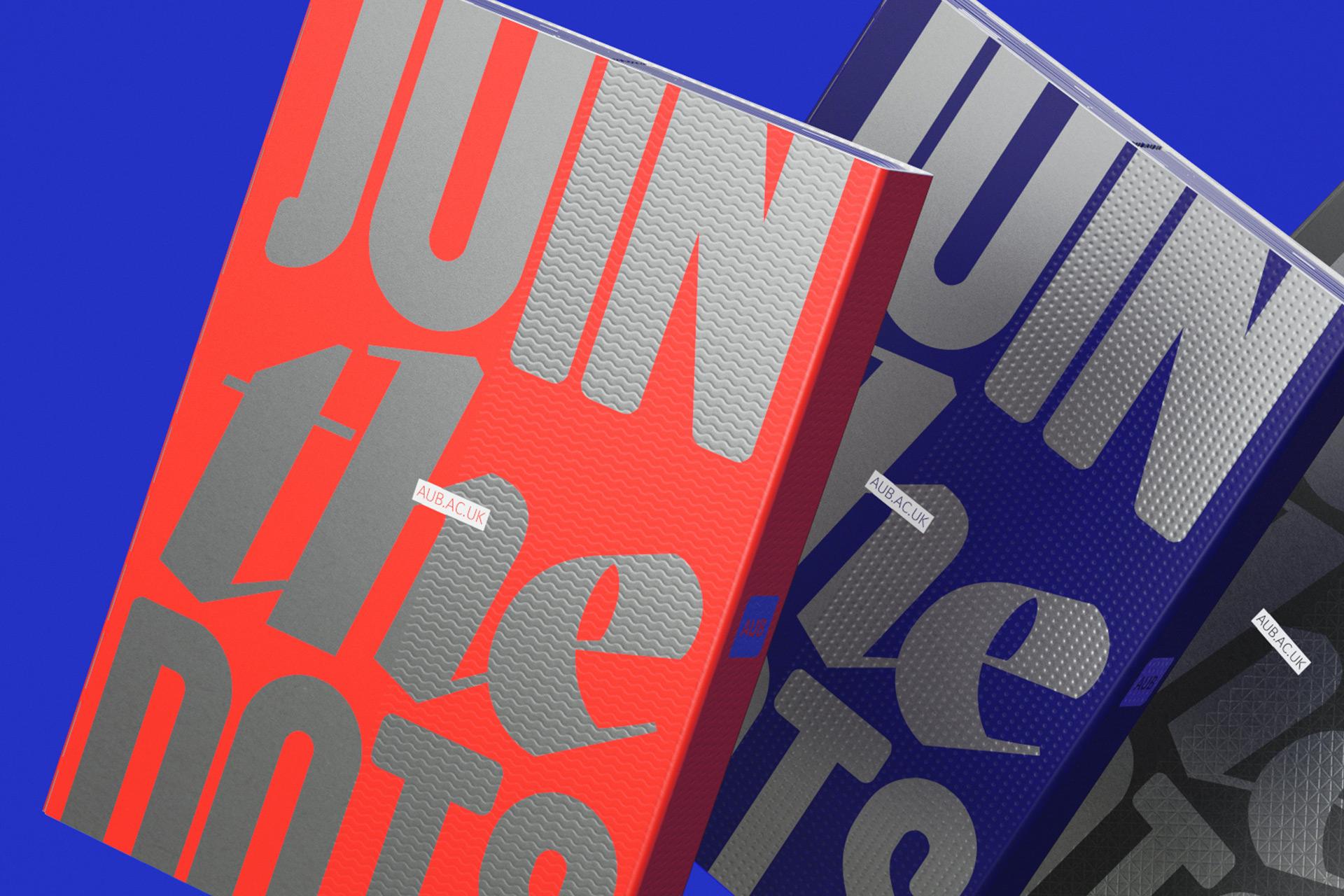 arts-university-bournemouth-cgi-visualisation-09