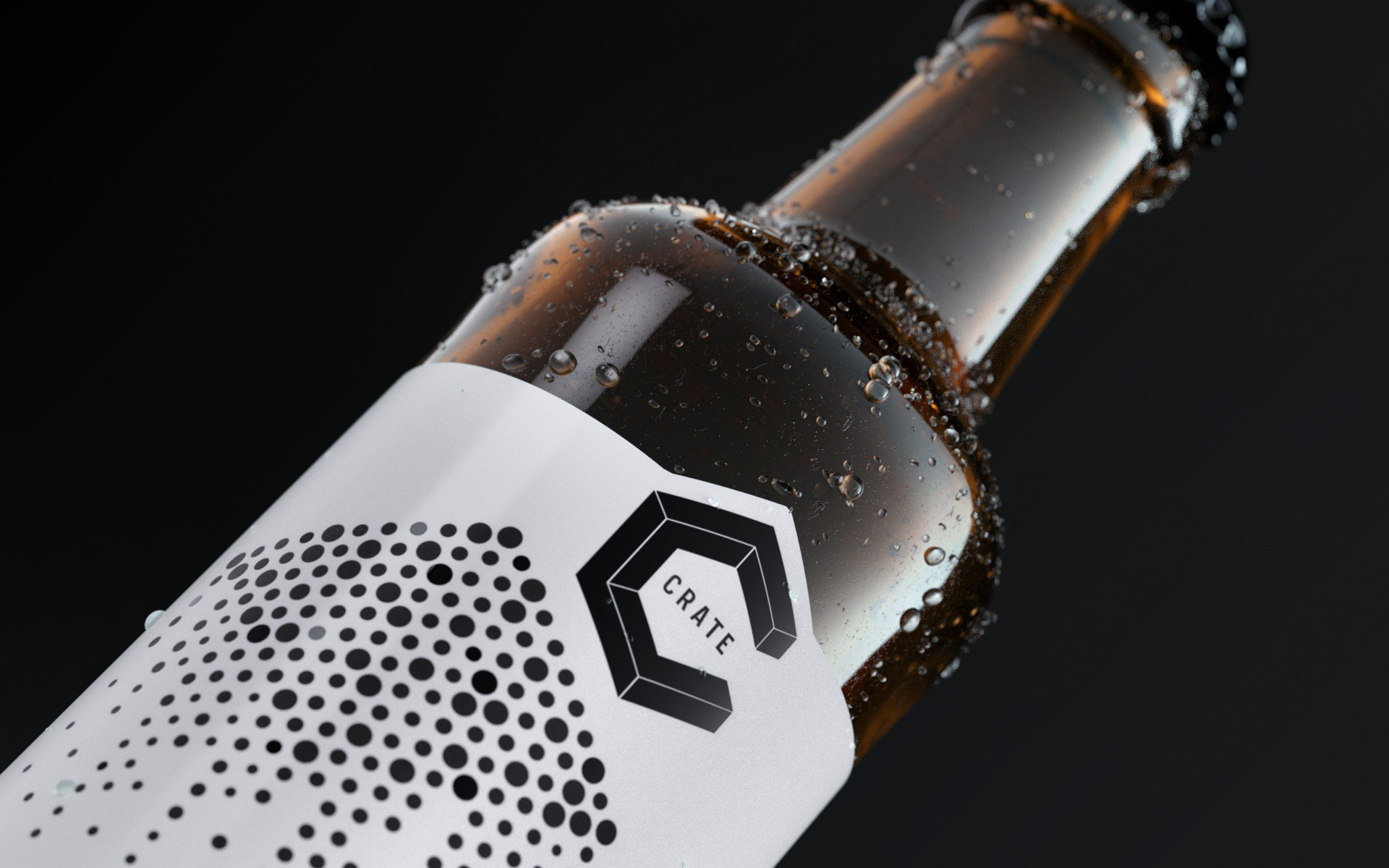 craft-beer-bottle-3d-render-closeup-01
