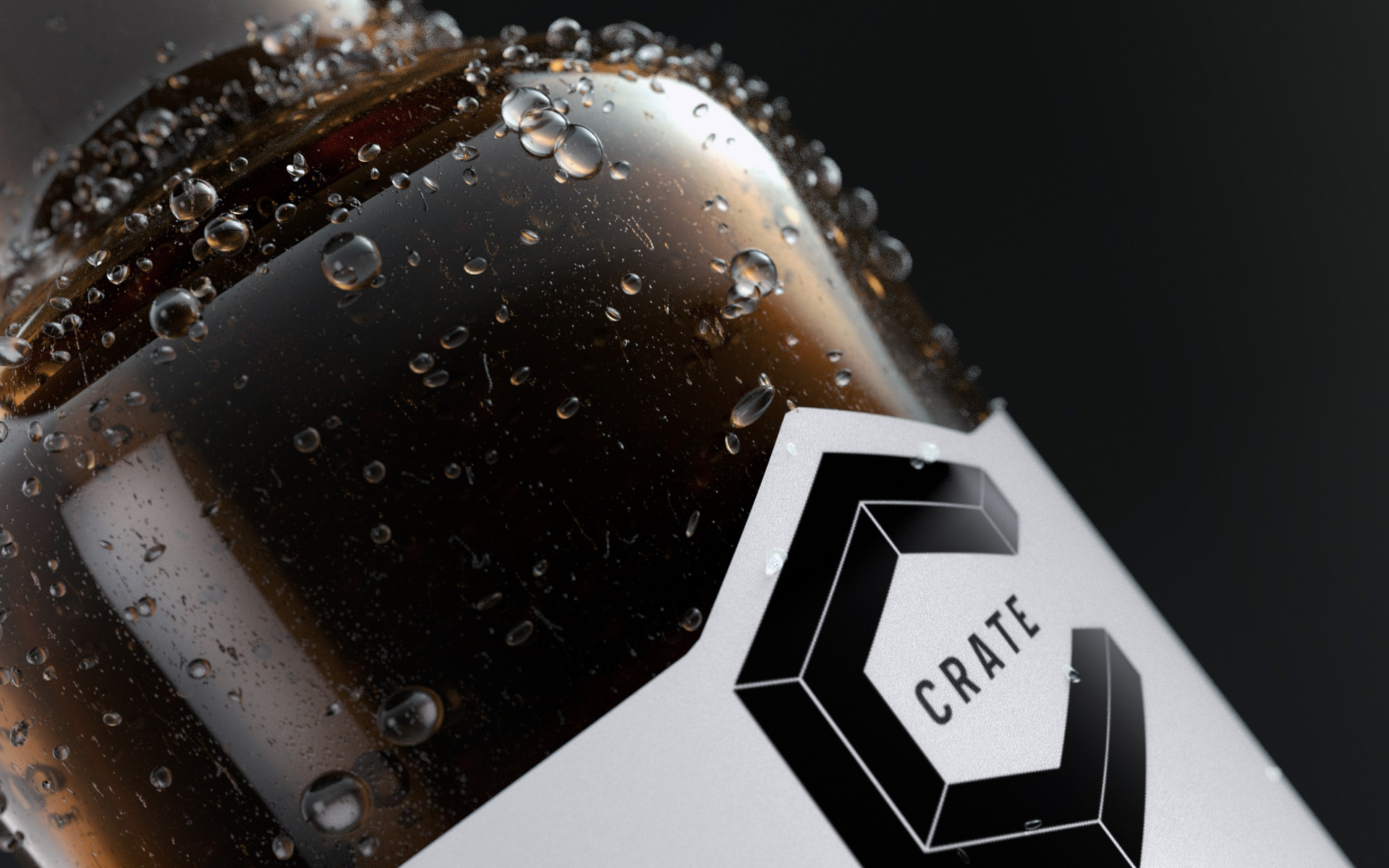 craft-beer-bottle-3d-render-closeup-02