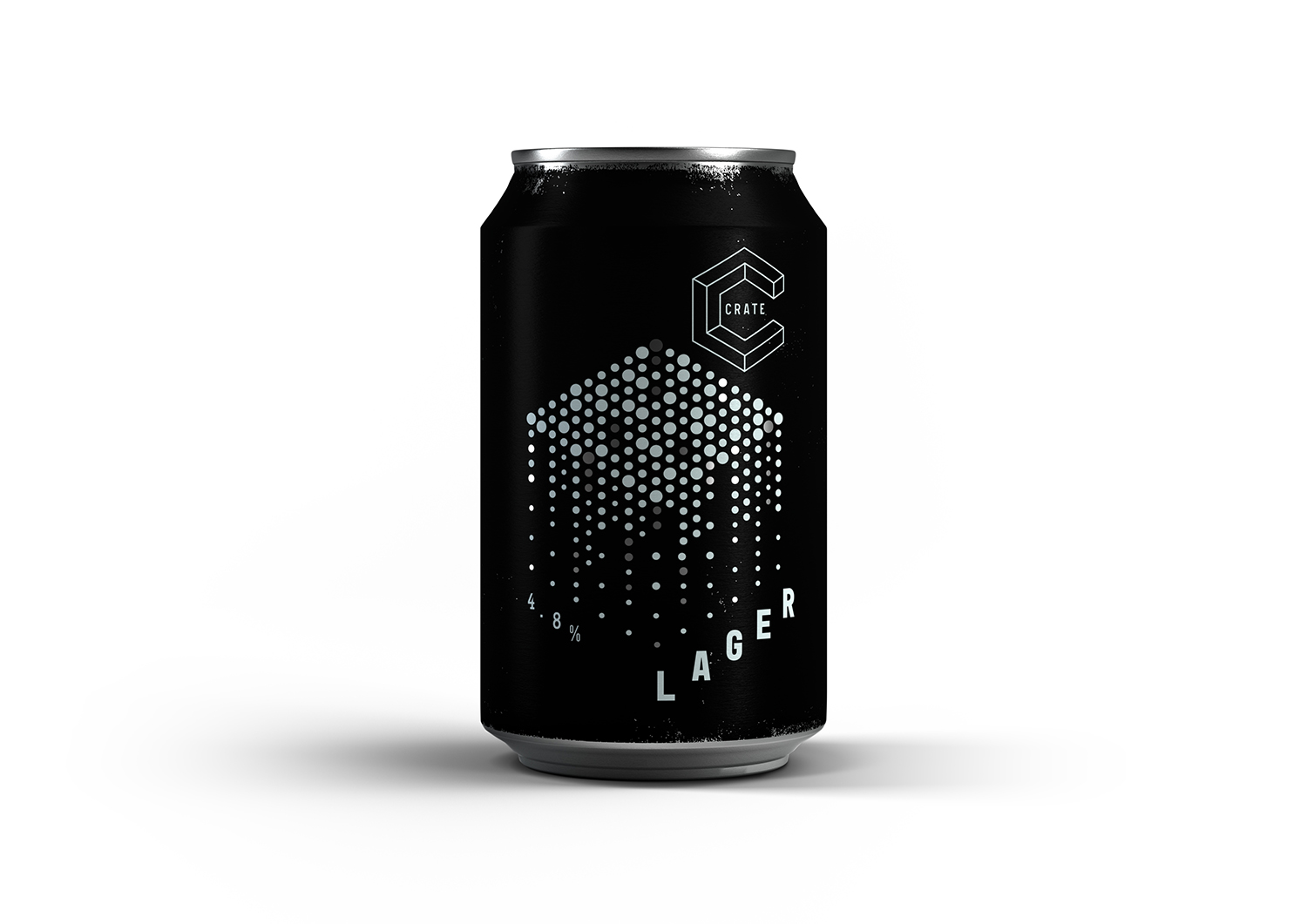 craft-beer-can-3d-packshot-01