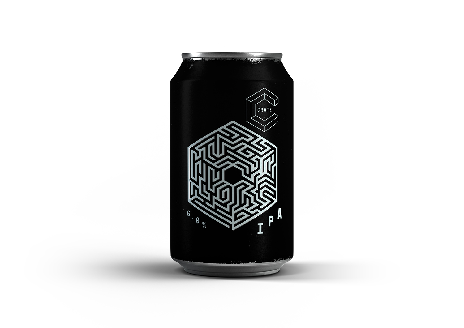 craft-beer-can-3d-packshot-02