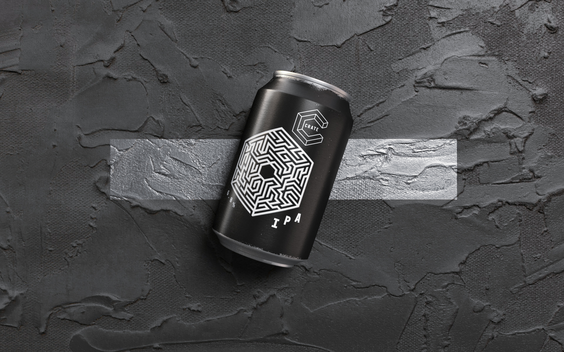 craft-beer-can-3d-rendered-packshot