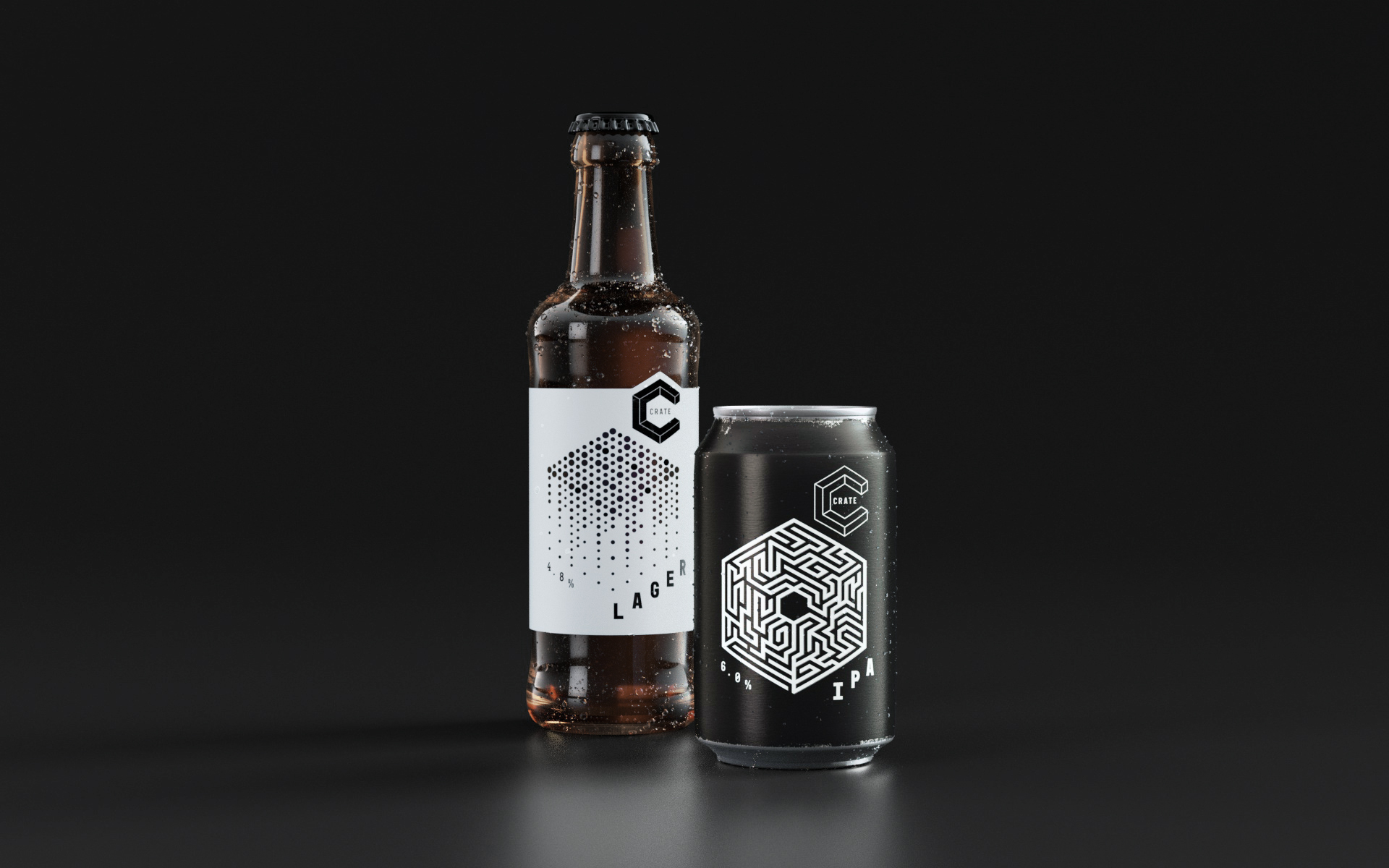 craft-beer-can-bottle-3d-packshot