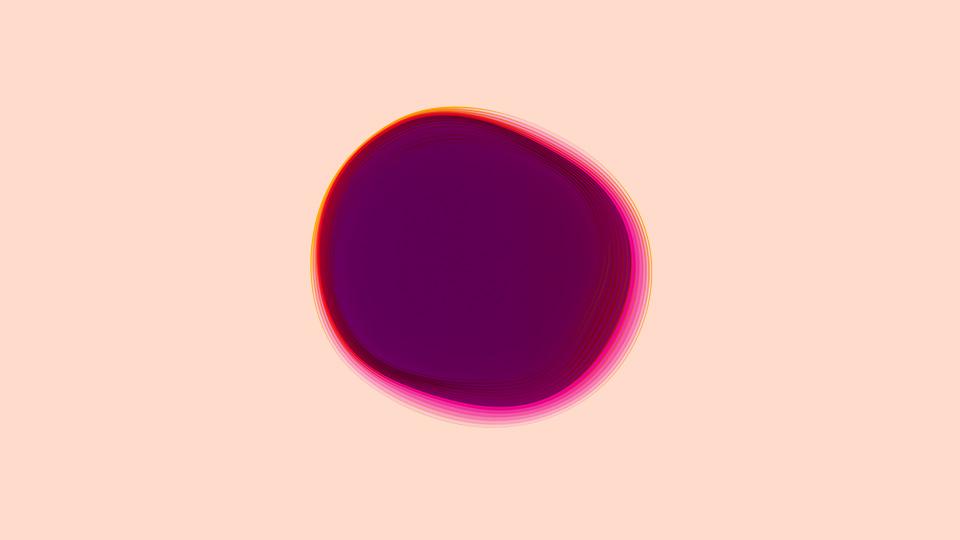 Entheos-abstract-cgi-image-17@0,5x