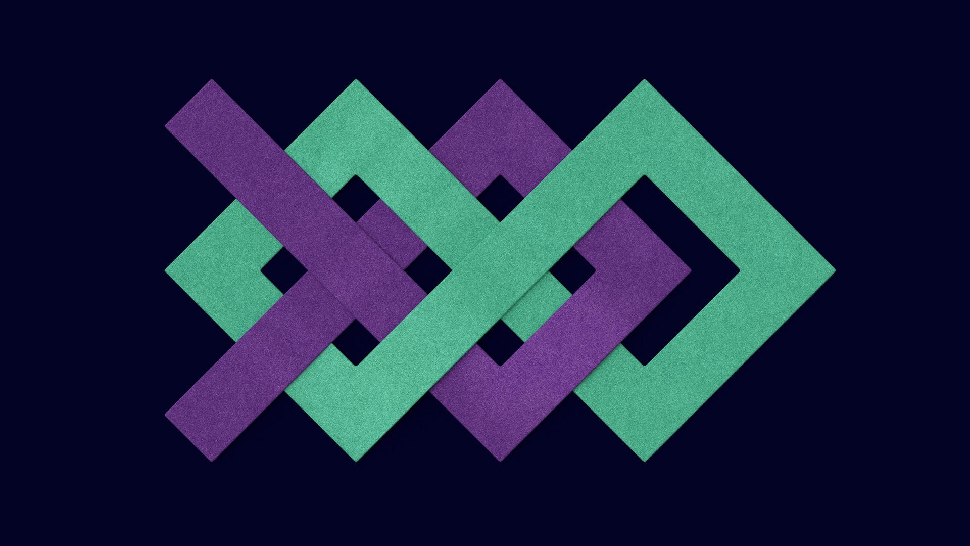 Loom-logo-animation-image-05