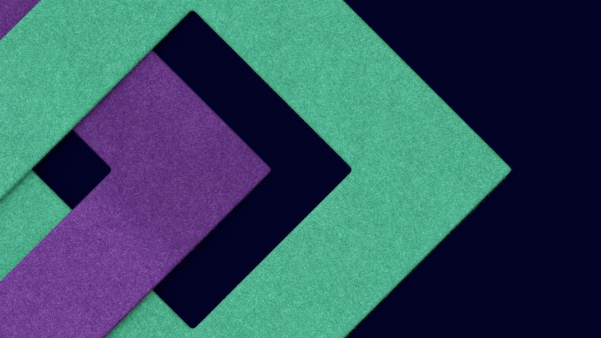 Loom-logo-animation-image-06