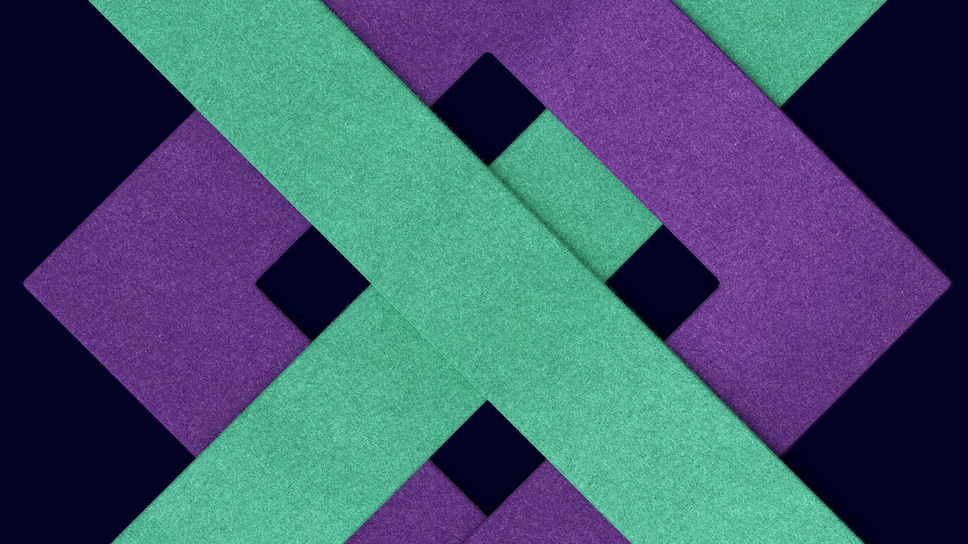 Loom-logo-animation-image-08