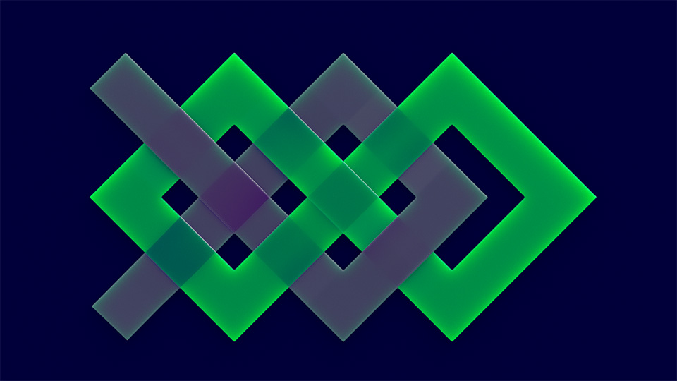 Loom-logo-animation-image-09@0,5x