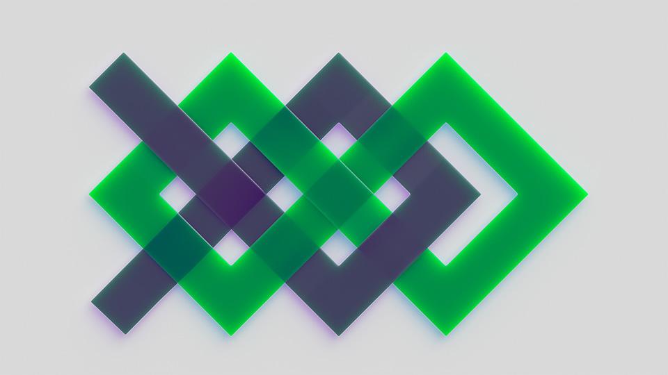 Loom-logo-animation-image-10@0,5x