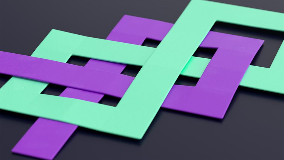Loom-logo-animation-image-12@0,5x