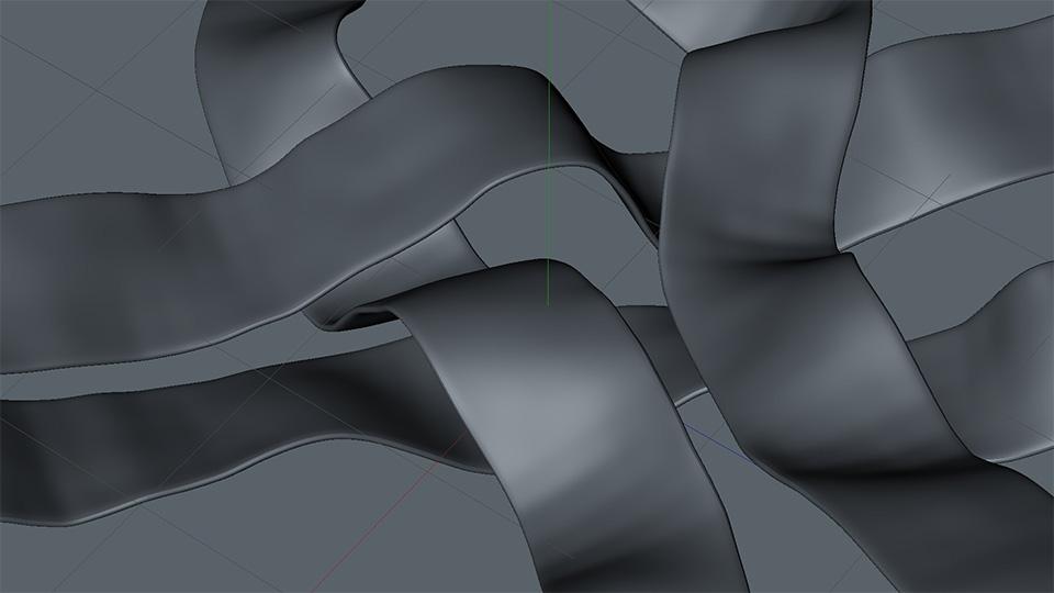 Loom-logo-animation-image-14@0,5x