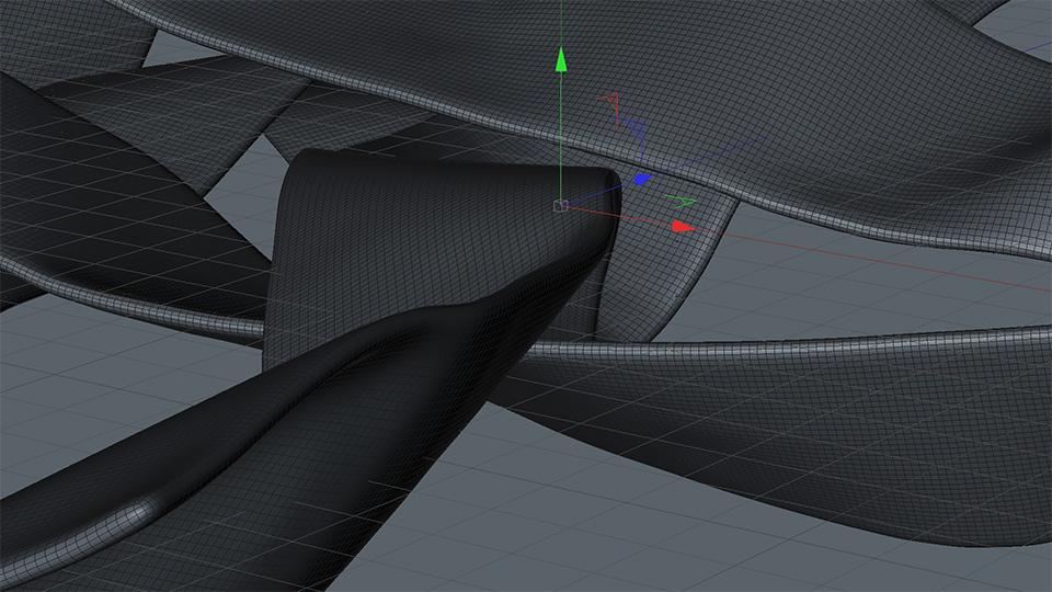 Loom-logo-animation-image-17@0,5x