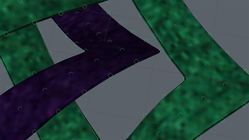 Loom-logo-animation-image-19@0,5x