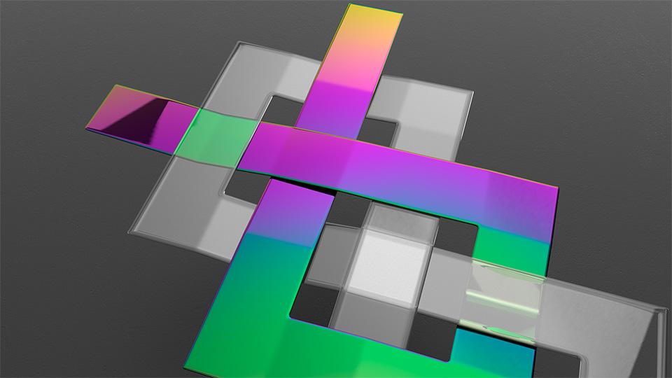 Loom-logo-animation-image-20@0,5x