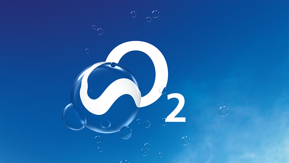 O2-bubble-3D-animations-04@0,5x