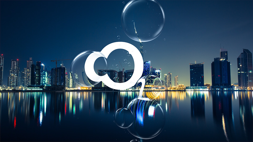 O2-bubble-3D-animations-06@0,5x