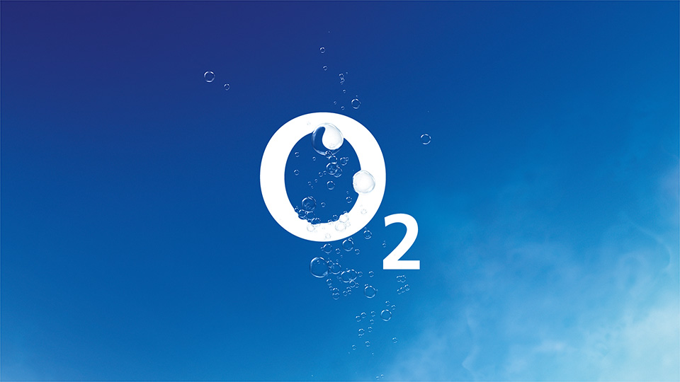 O2-bubble-3D-animations-08@0,5x