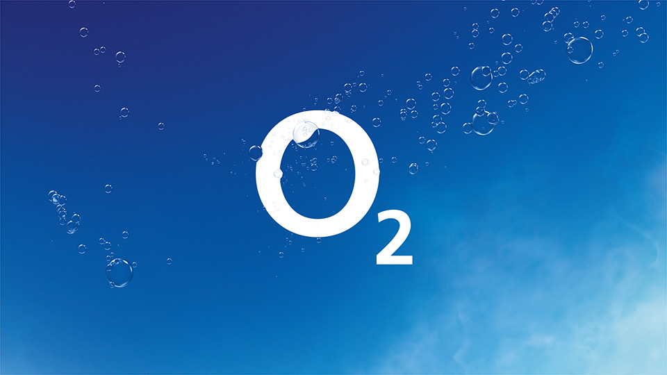 O2-bubble-3D-animations-13@0,5x