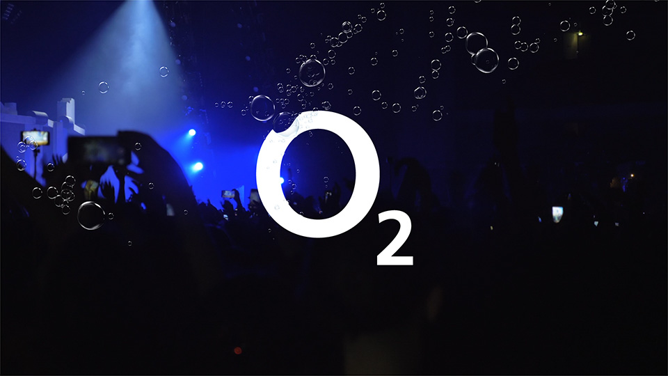 O2-bubble-3D-animations-14@0,5x