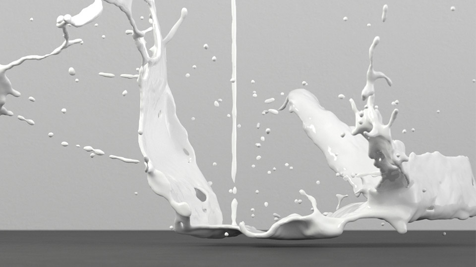 cgi-fluid-simulation-development-09