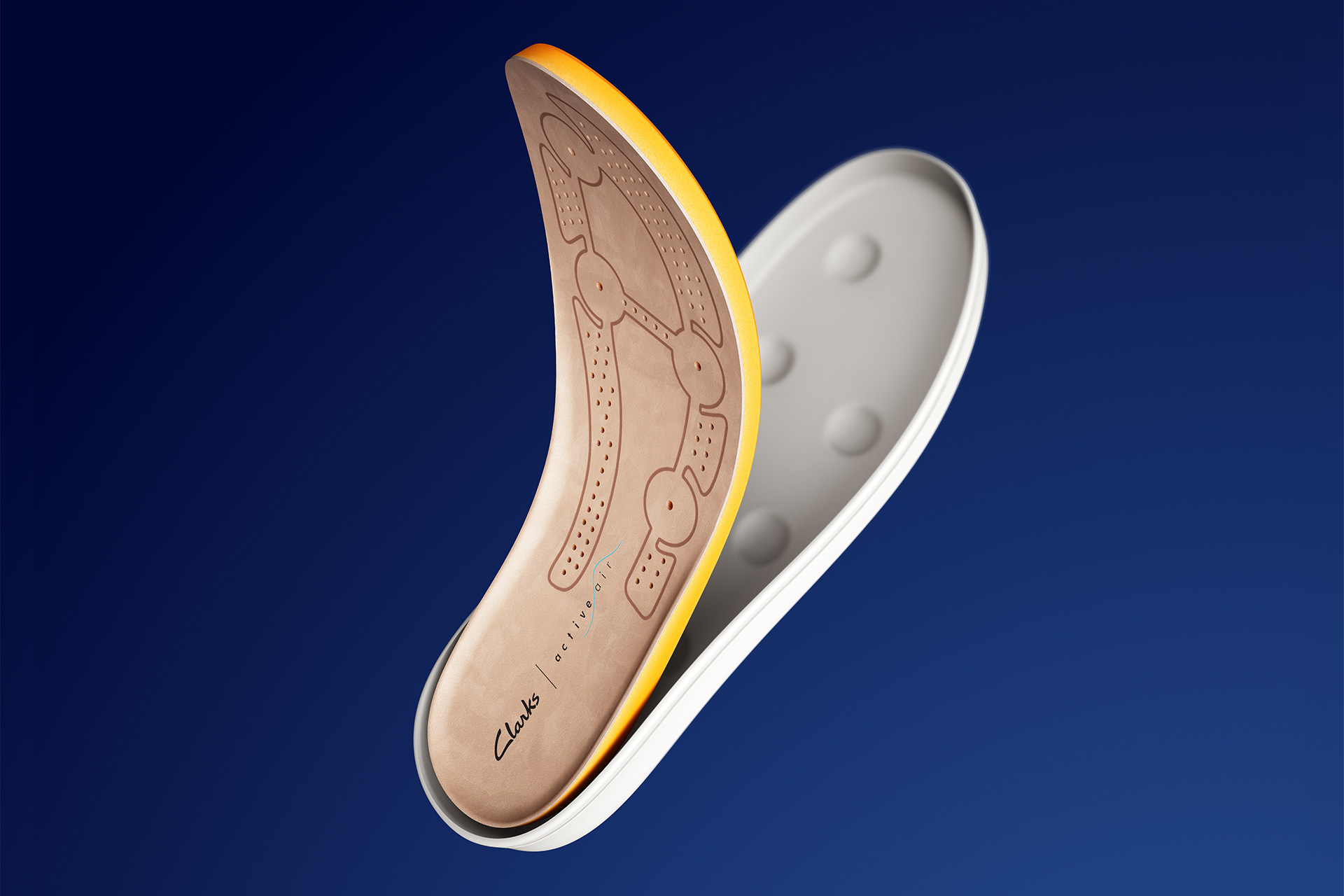 clarks-active-air-shoe-product-cgi-03