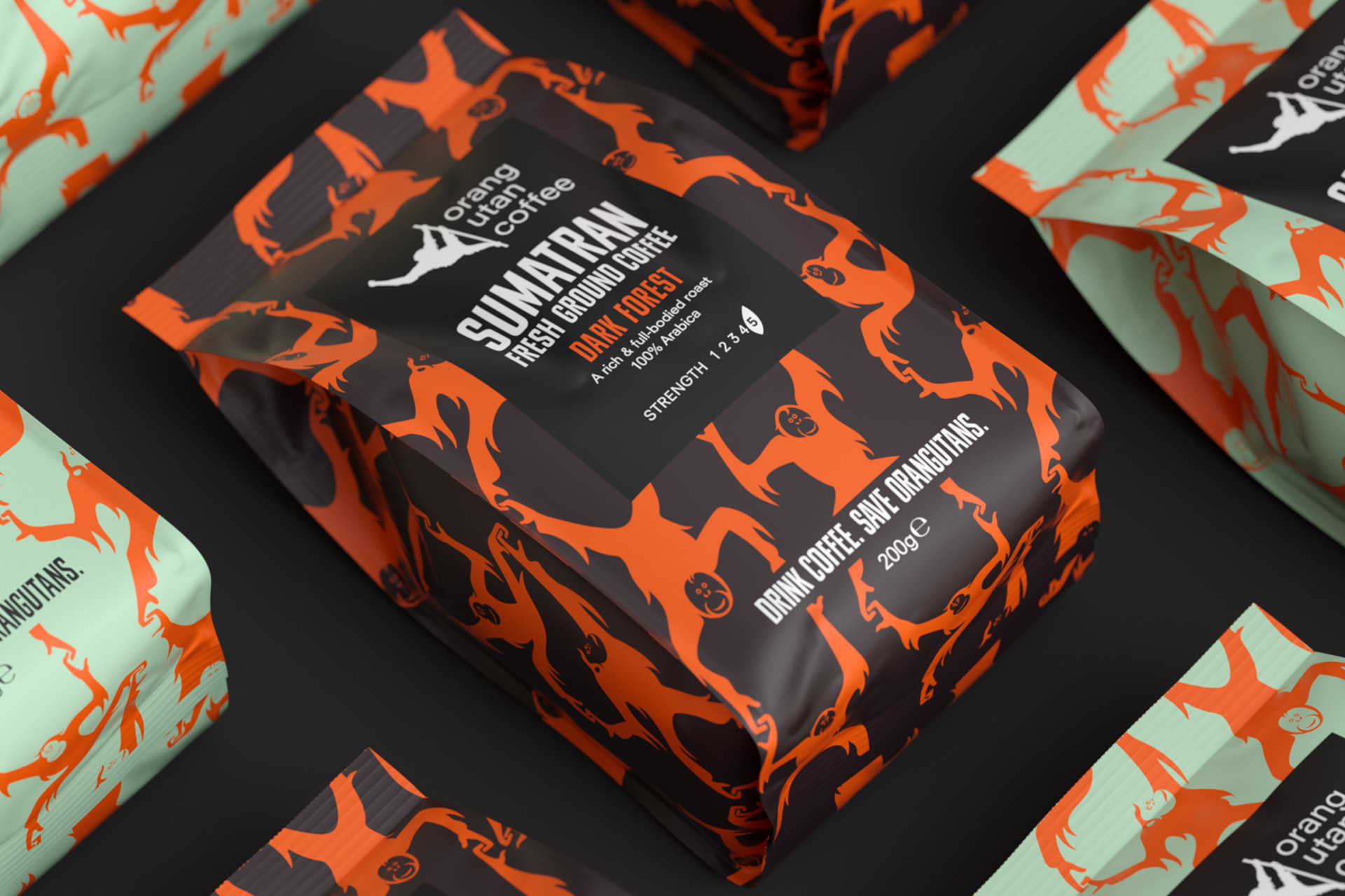coffee-packaging-cgi-visualisation-13