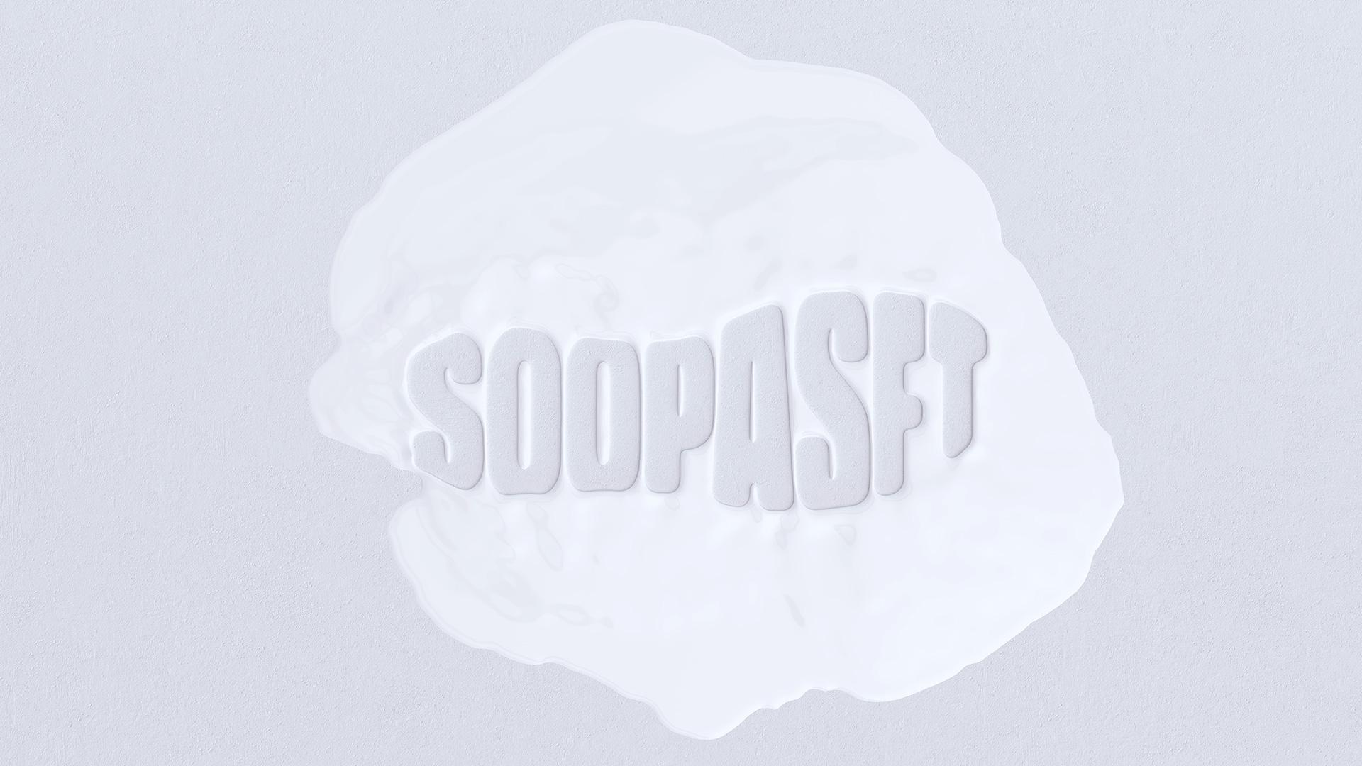 fluid-cgi-animation-image-04