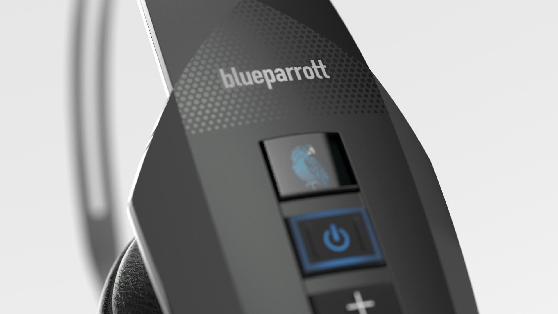 jabra-blue-parrot-renders-01