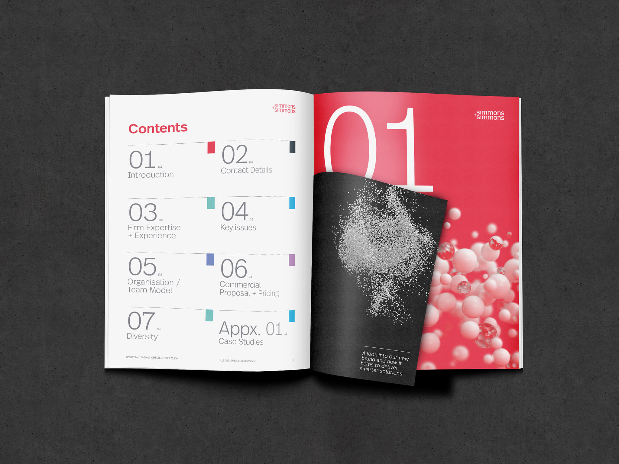 Simmons-Simmons-Branding-Someone-in-use-01