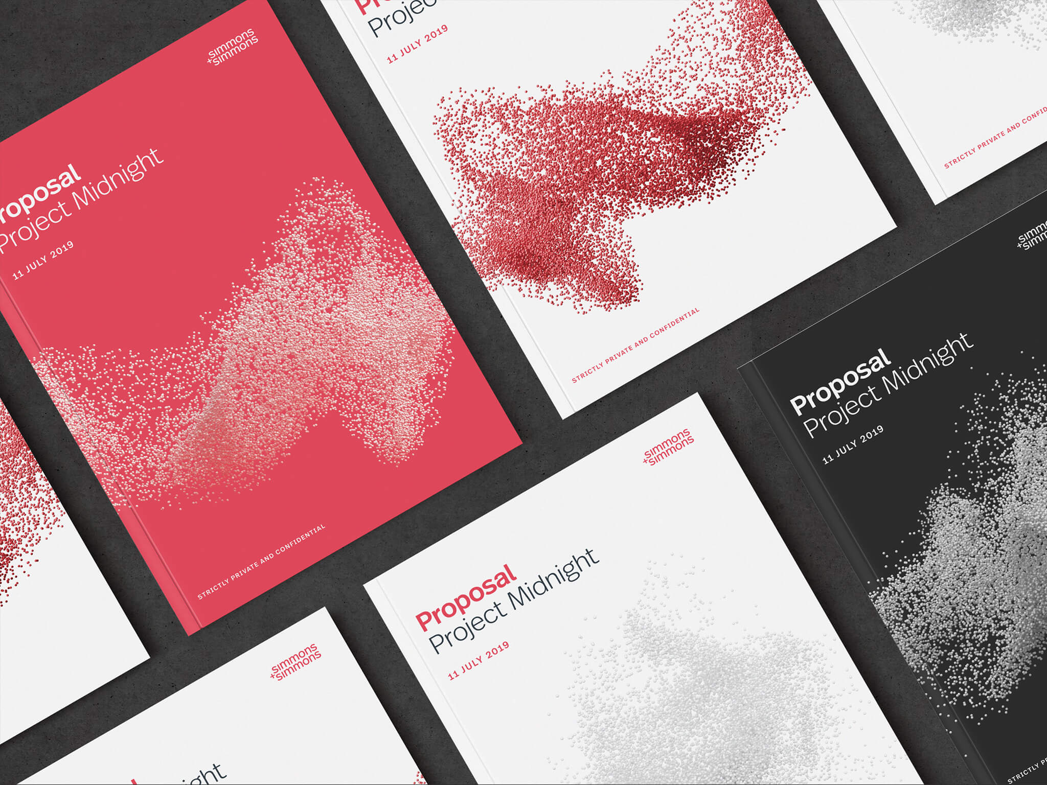Simmons-Simmons-Branding-Someone-in-use-04