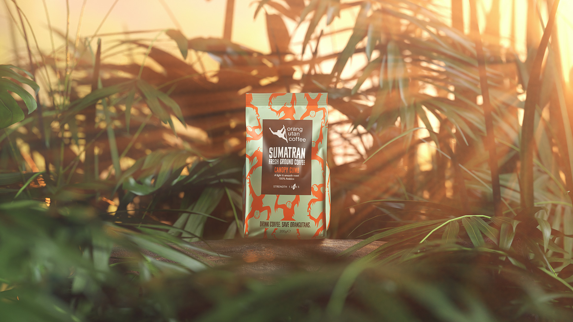 coffee-packaging-cgi-visualisation-28