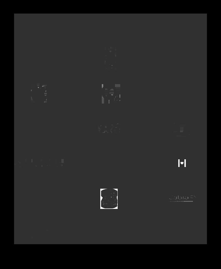 fakery-brand-logos-lighter-1