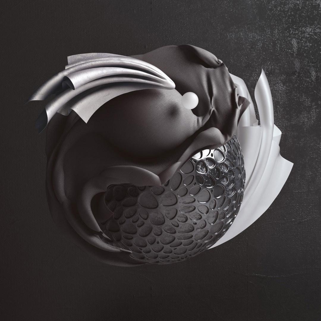 fakery-motion-design-studio-play-14