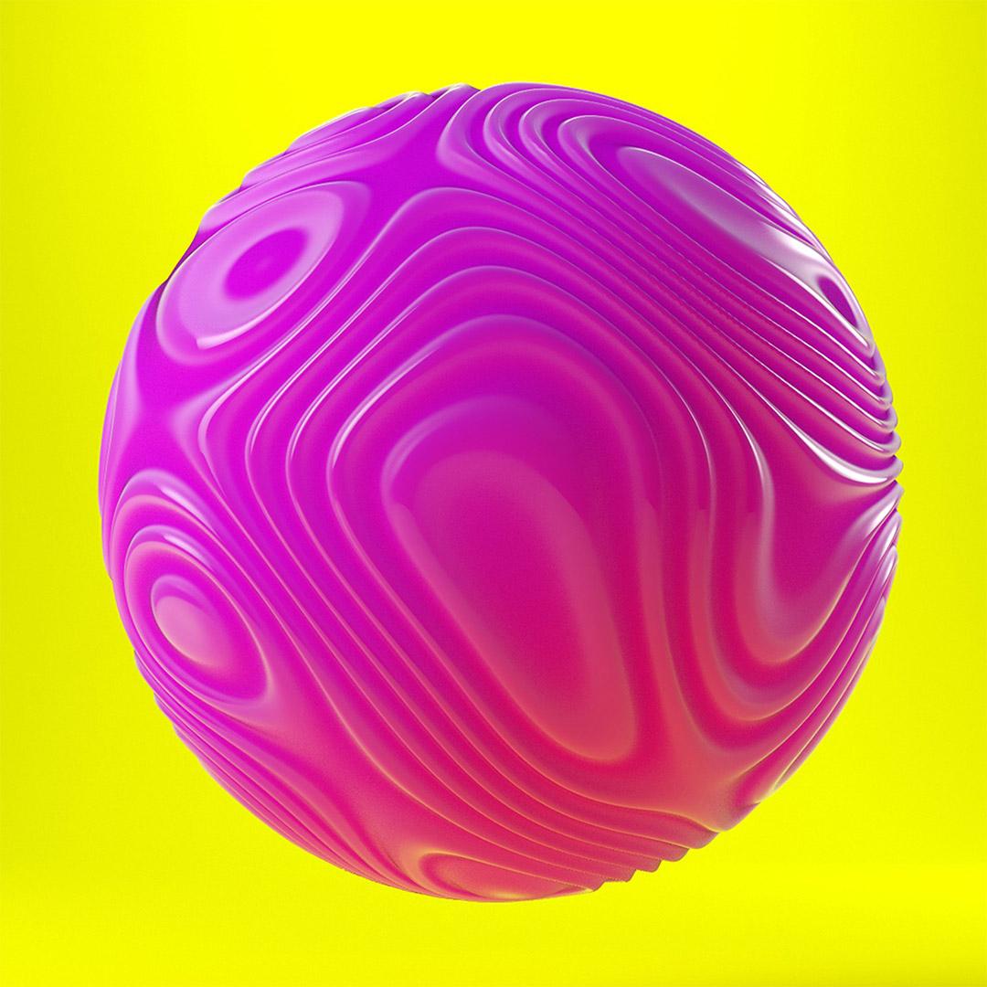 fakery-motion-design-studio-play-15