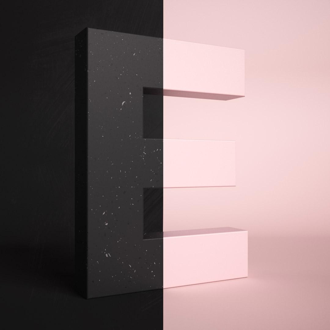 fakery-motion-design-studio-play-19