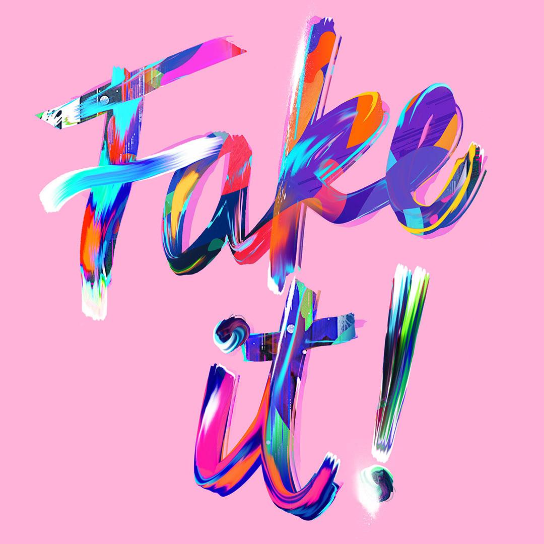 fakery-motion-design-studio-play-30