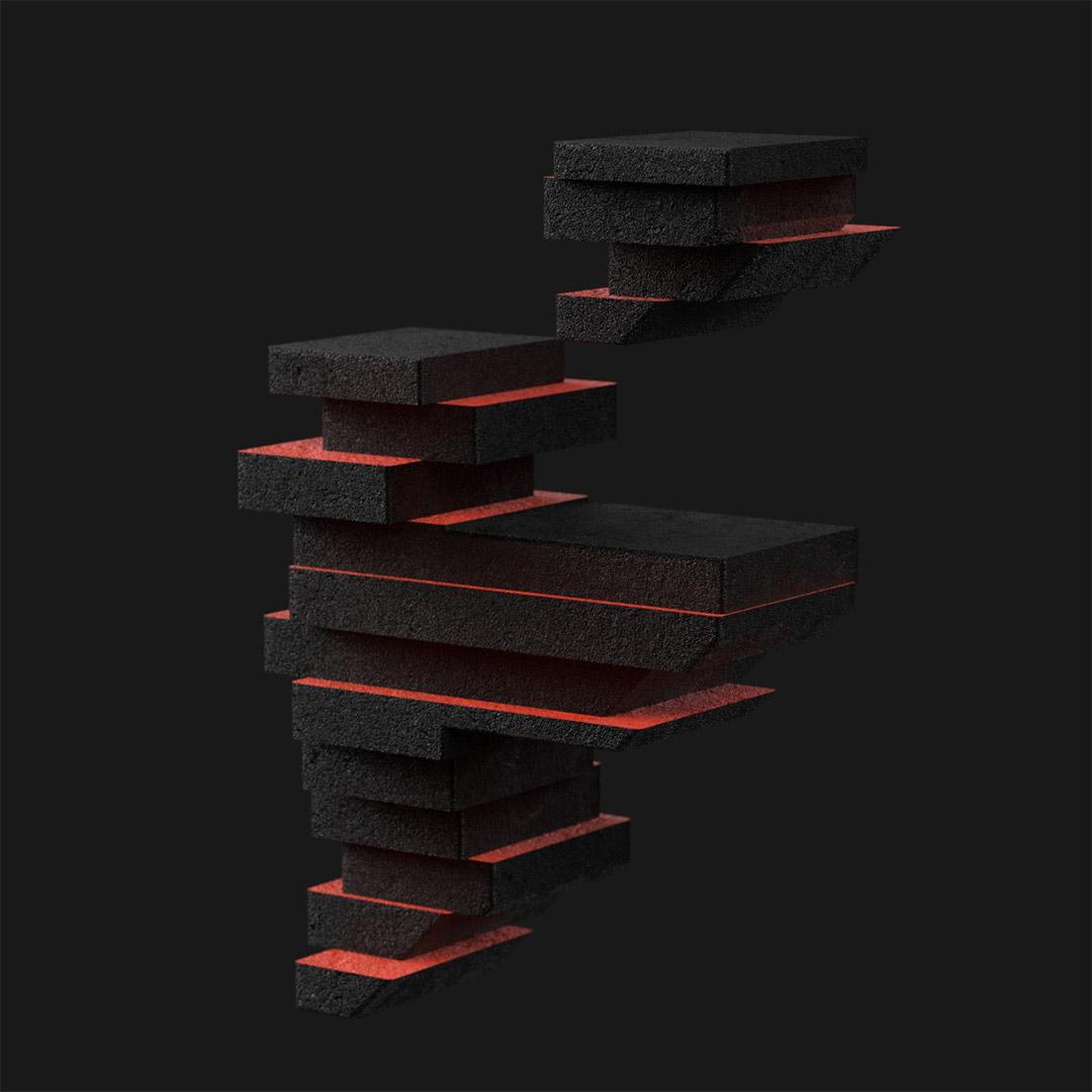 fakery-motion-design-studio-play-31
