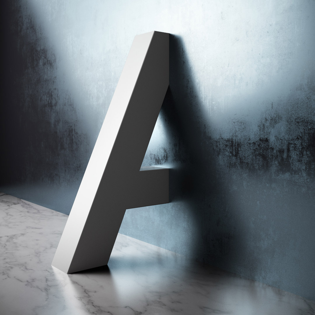 fakery-motion-design-studio-play-32