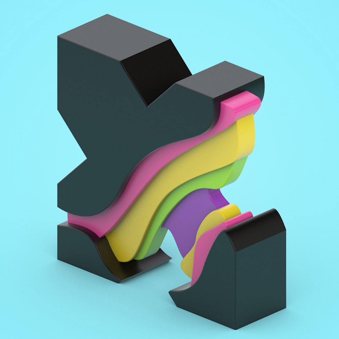 fakery-motion-design-studio-play-54