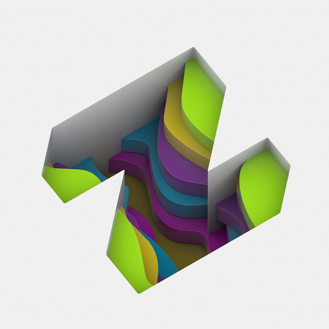 fakery-motion-design-studio-play-55