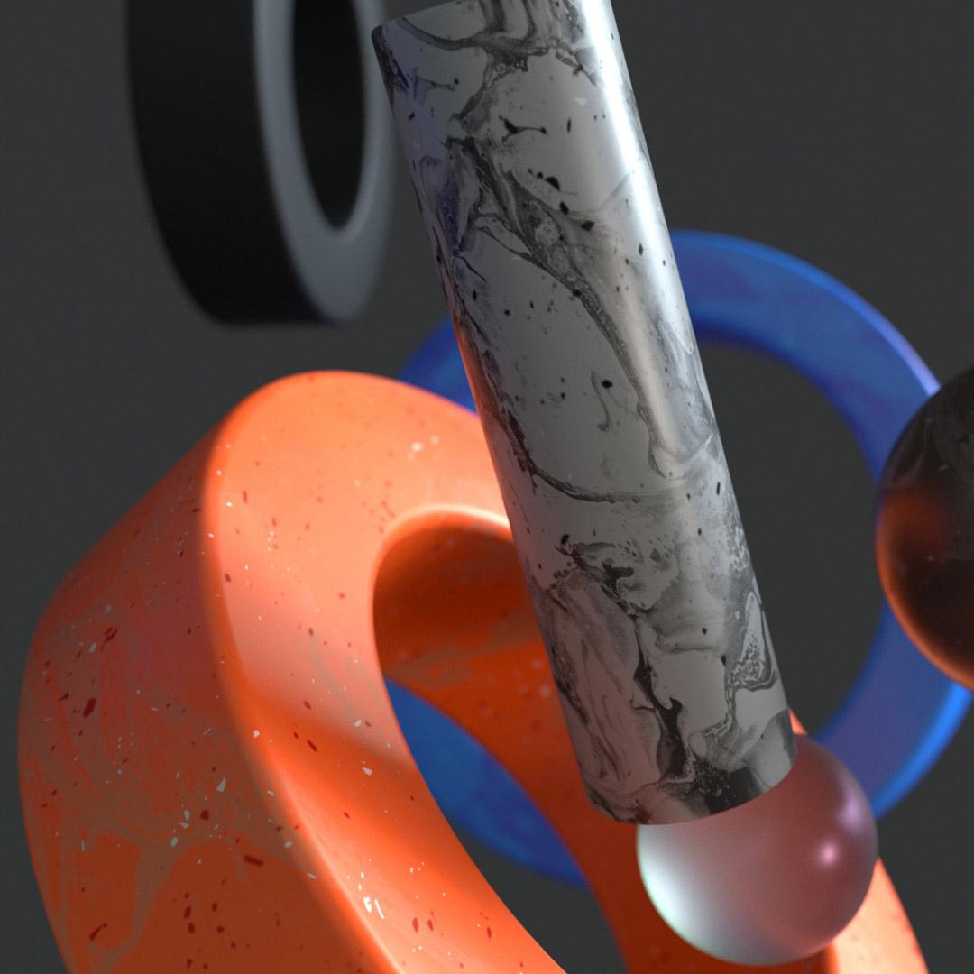 fakery-motion-design-studio-play-70