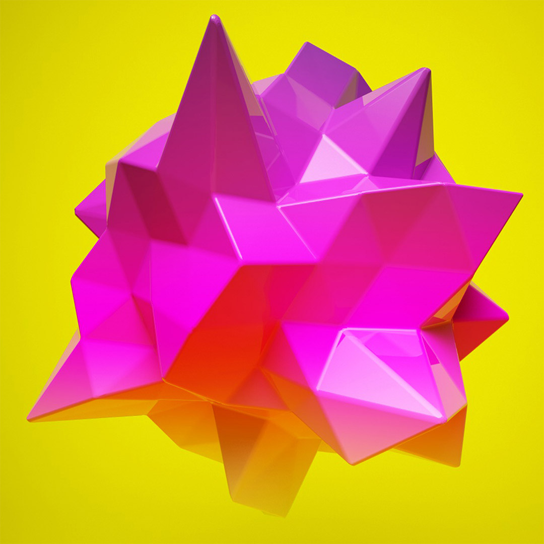 fakery-motion-design-studio-play-75