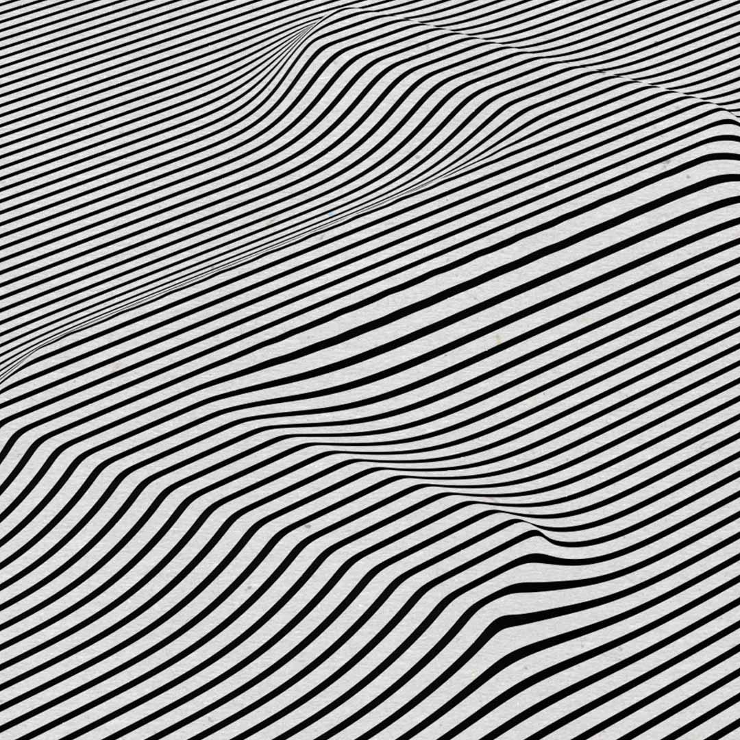 fakery-motion-design-studio-play-86