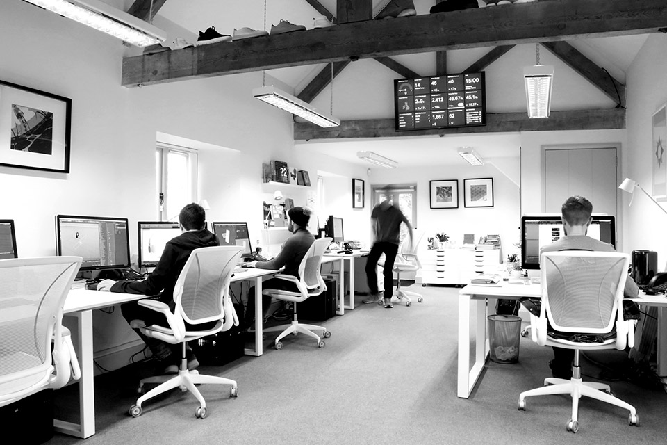inside-fakery-studio-somerset-barn-1