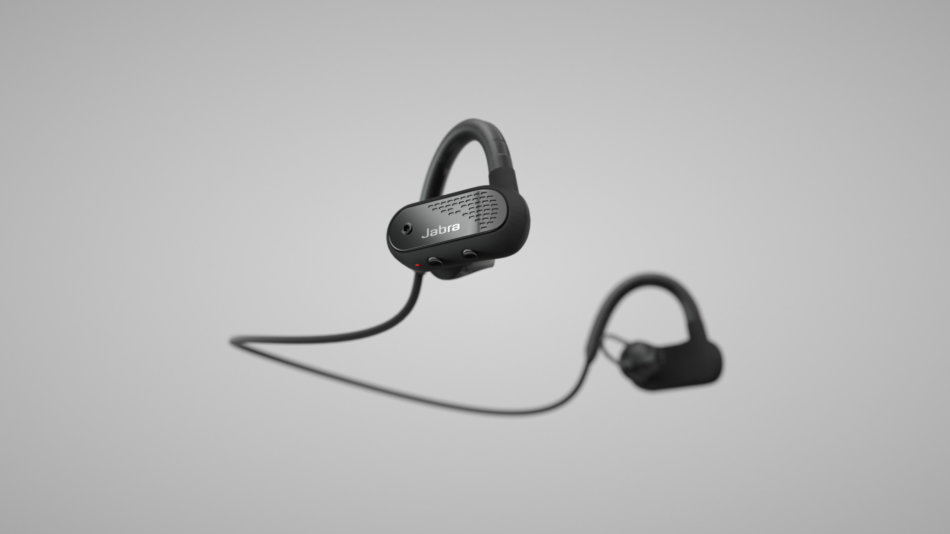 jabra-product-render-06