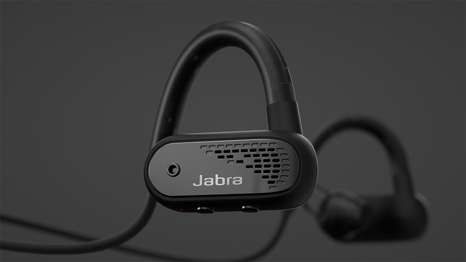 jabra-product-render-21@0,5x